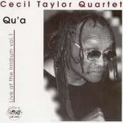 Cecil_taylor-qu_a_live_at_the_irridium_span3