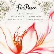Pat_martino-fire_dance_span3
