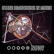 Other_dimensions_in_music-now__span3