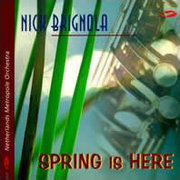 Nick_brignola-spring_is_here_span3