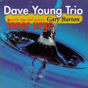 Dave_young_trio-inner_urge_span3