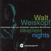 Walt_weiskopf_septet-sleepless_nights_span3