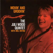 Juli_wood_quintet-movin_and_groovin_span3