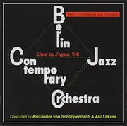 Berlin_contemporary_jazz_orchestra-live_in_japan_96_span3
