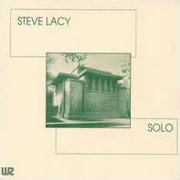 Steve_lacy-solo_live_at_unity_temple_span3
