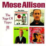 Mose_allison-the_sage_of_tippo_span3