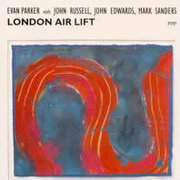 Evan_parker_john_russell_john_edwards_mark_sanders-london_air_lift_span3