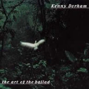 Kenny_dorham-the_art_of_the_ballad_span3