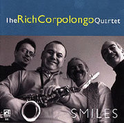 Rich_corpolongo_quartet-smiles_span3