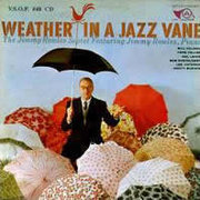 Jimmy_rowles_septet-weather_in_a_jazz_vane_span3