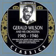 Gerald_wilson-gerald_wilson_and_his_jazz_orchestra_1945-46_span3
