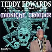 Teddy_edwards-midnight_creeper_span3