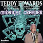 Teddy_edwards-midnight_creeper_thumb
