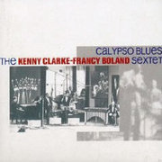 The_kenny_clarke_francy_boland_sextet-calypso_blues_span3