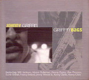 Johnny_griffin-griff_n_bags_span3