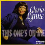 Gloria_lynne-this_ones_on_me_span3