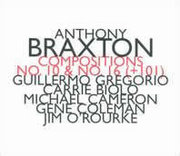 Anthony_braxton-compositions_no_10___no_16_span3