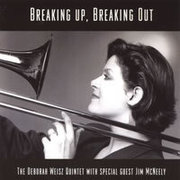 Deborah_weisz-breaking_up_breaking_out_span3
