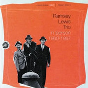 Ramsey_lewis-in_person_1960-1967_span3