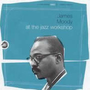 James_moody-at_the_jazz_workshop_span3
