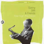 Sonny_stitt-how_high_the_moon_span3