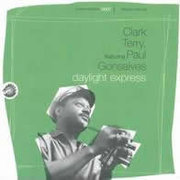 Clark_terry_paul_gonsalves-daylight_express_span3