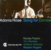Adonis_rose-song__for_donise_span3