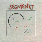 Segments Joe Parillo