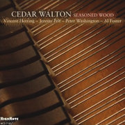 Cedar_walton-seasoned_wood_span3