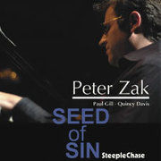 Peter_zak-seed_of_sin_span3