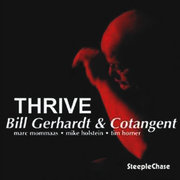 Bill_gerhardt-thrive_span3