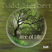 Todd_herbert-tree_of_life_span3