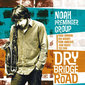 Noah_preminger-dry_bridge_road_thumb