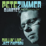 Pete_zimmer-chillin_live_span3