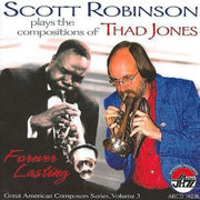 Scott_robinson-plays_thad_jones_span3