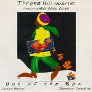 Tyrone_hill-out_of_the_box_span3
