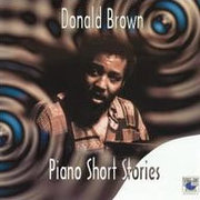 Donald_brown-piano_short_stories_span3
