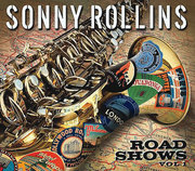 Sonny_rollins-road_shows1_span3