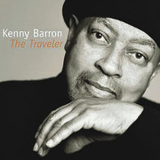 Kenny_barron-the_traveler_span3
