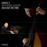 Harvie_s-now_was_the_time_span3