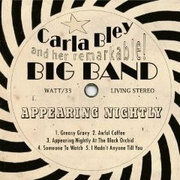 Carla_bley-appearing_nightly_span3