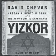David_chevan-yizkor_span3