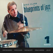 Mike_clark-blueprints_of_jazz_span3