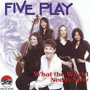 Five_play-what_the_world_span3