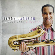 Javon_jackson-once_upon_melody_span3