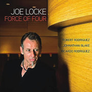 Joe_locke-force_of_four_span3