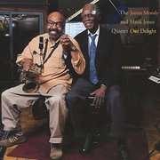 James_moody_hank_jones-our_delight_span3