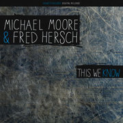 Michael_moore_hirsch-this_we_know_span3