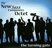 New_jazz_composersoctet-turning_gate_span3