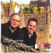 Nik_payton-swingin_the_changes_span3